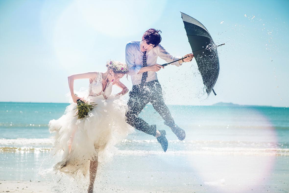 婚紗攝影,自助婚紗,臺北 婚紗,臺北婚紗工作室,臺北拍婚紗,臺北婚紗攝影,婚紗包套,自助婚紗包套,攝影工作室,臺北 婚紗照