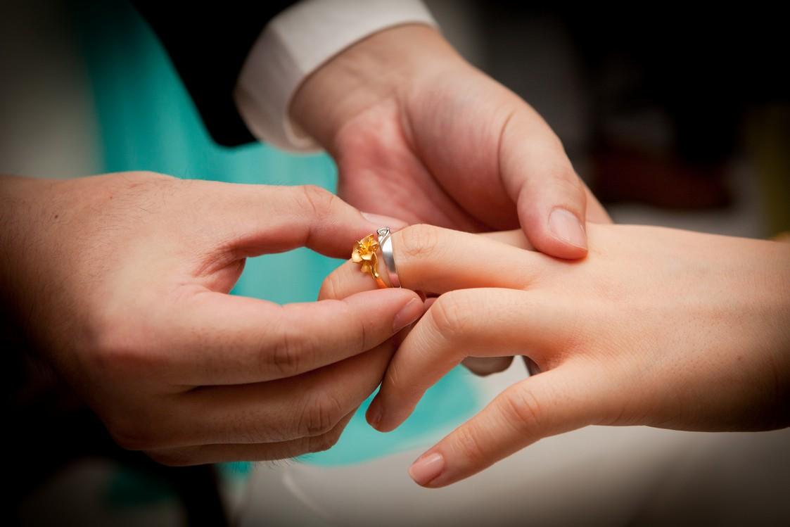 婚禮攝影,婚禮籌備,婚禮準備事項,婚禮攝影 推薦,婚攝,婚禮顧問,籌備婚禮