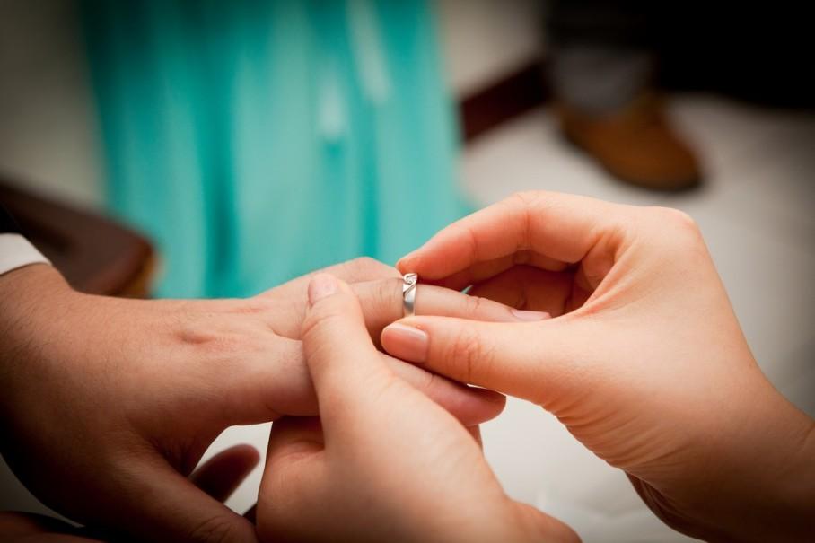 婚禮攝影 推薦